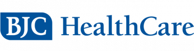 Top-tier integrated health delivery network