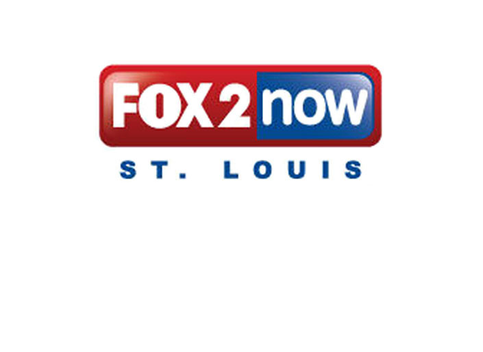 Fox2 logo