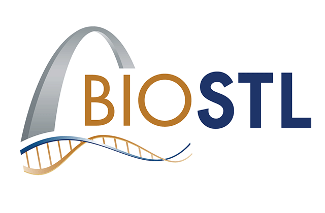 Previous BioSTL Logo
