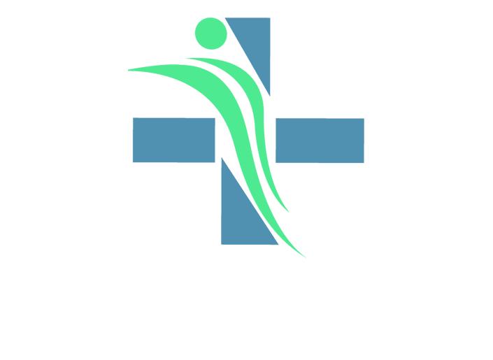 Health Gazette 24 logomark