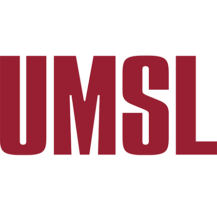UMSL/State Appropriations logo