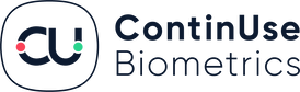 Contactless bio-sensors