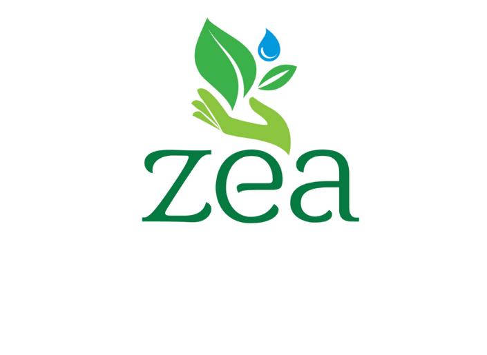 Zea Biosystems logo