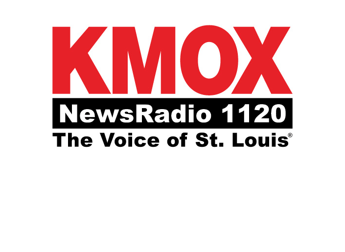 KMOX NewsRadio 1120 logo