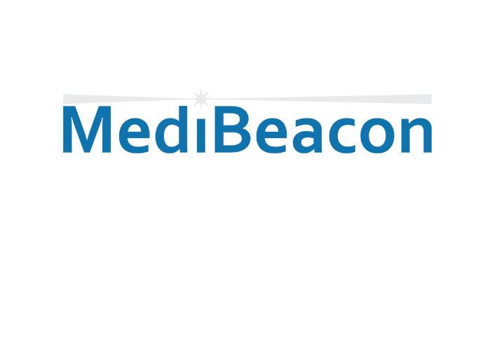 MediBeacon Logo
