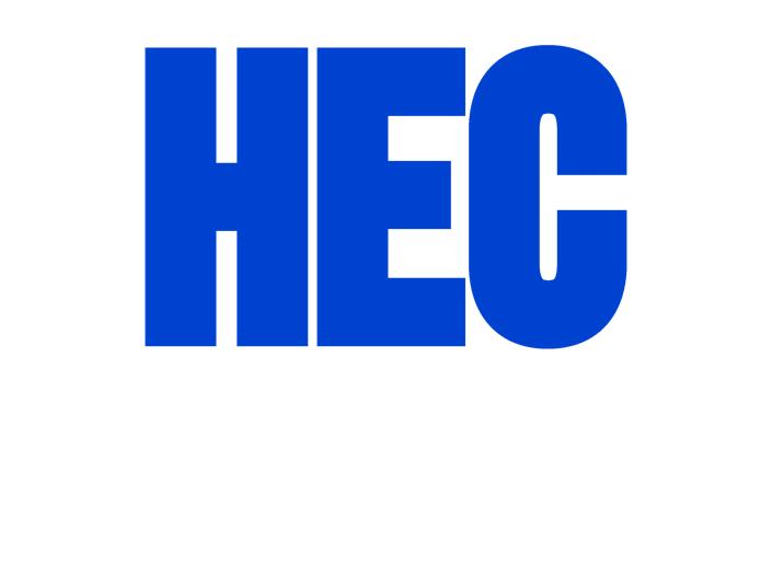 HEC-TV logo