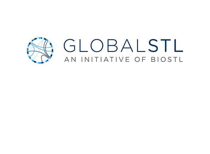GlobalSTL logo