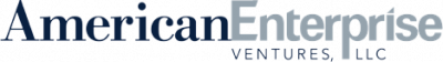 VC of American Enterprise Group