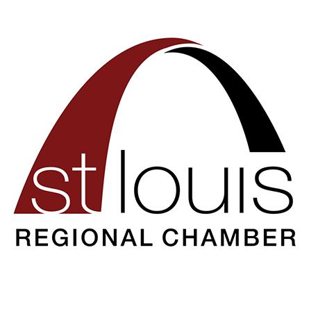 Regional Chamber logo