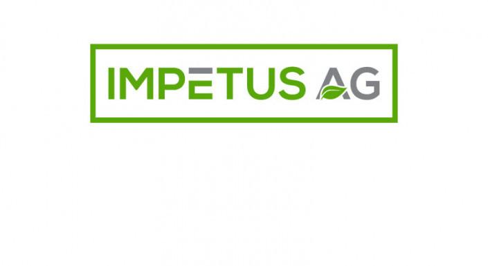 Impetus Ag logo