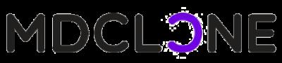 Longitudinal data organization & synthetic data
