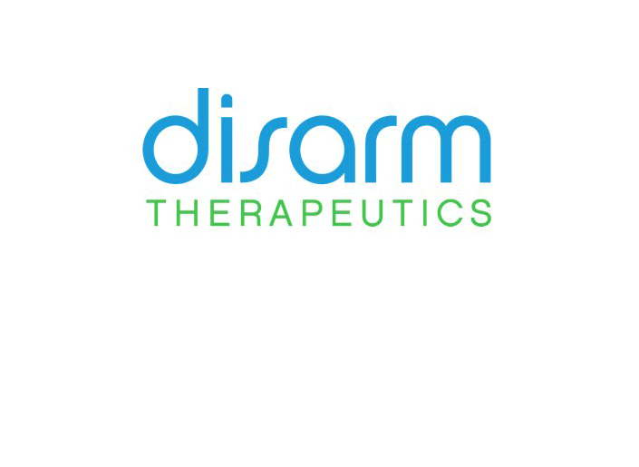Disarm Therapeutics