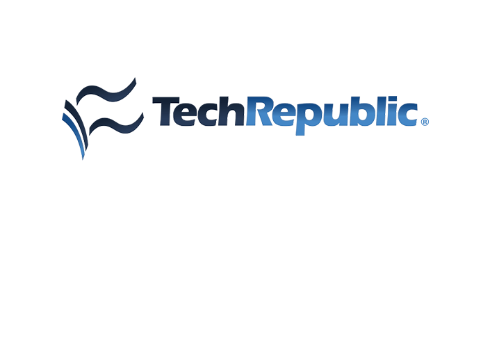 TechRepublic logo