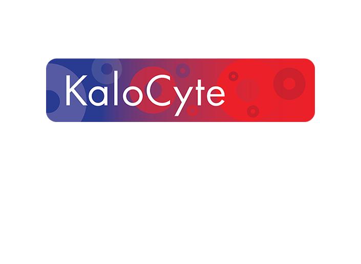 Kalocyte Logo