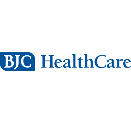 BJC Health Care logo