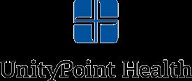 Iowa-based hospital system