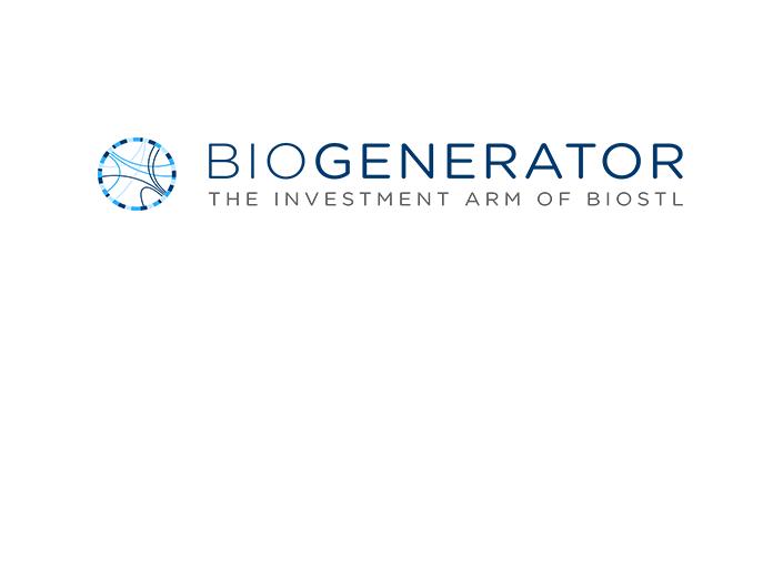 BioGenerator logo