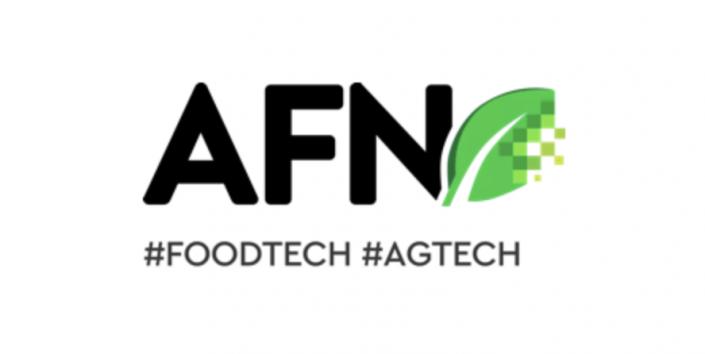AgFunder News logo