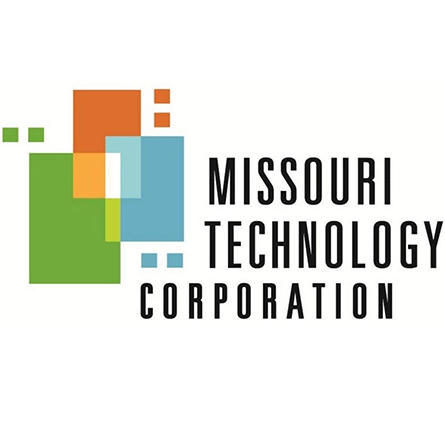 Missouri Technology Corporation logo