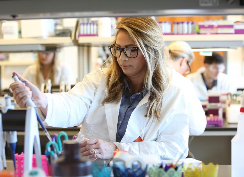 BioGenerator Labs