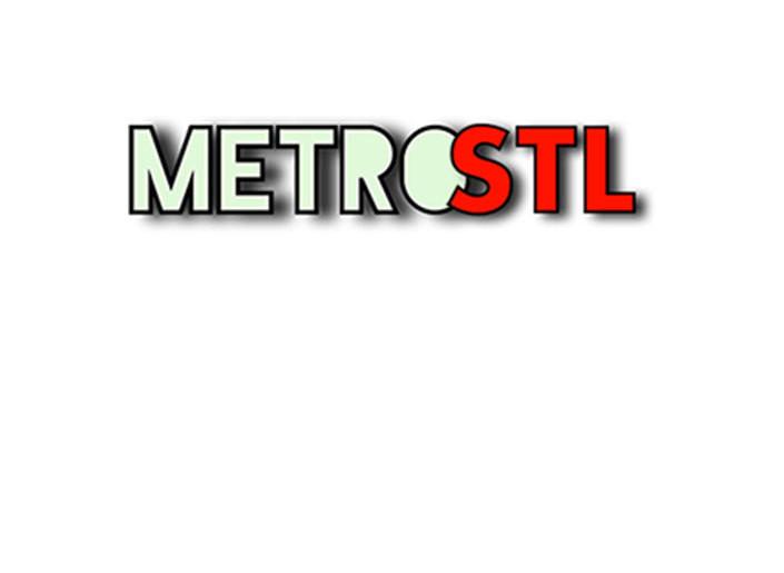 MetroSTL logo
